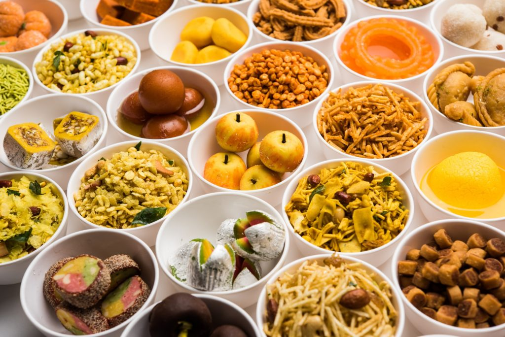 How many meals should you have per day? Hints on everyday nutrition